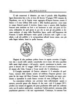 giornale/CFI0359146/1914/unico/00000184