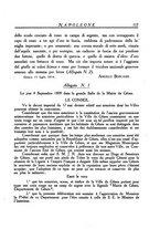 giornale/CFI0359146/1914/unico/00000187