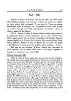 giornale/CFI0359146/1914/unico/00000189
