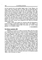 giornale/CFI0359146/1914/unico/00000190