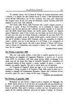giornale/CFI0359146/1914/unico/00000193