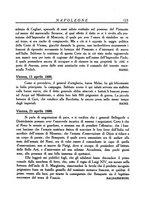 giornale/CFI0359146/1914/unico/00000195