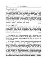 giornale/CFI0359146/1914/unico/00000196
