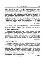 giornale/CFI0359146/1914/unico/00000197