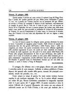 giornale/CFI0359146/1914/unico/00000198