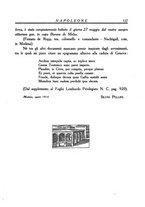giornale/CFI0359146/1914/unico/00000199