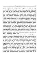 giornale/CFI0359146/1914/unico/00000203