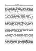 giornale/CFI0359146/1914/unico/00000204