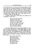 giornale/CFI0359146/1914/unico/00000205