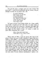 giornale/CFI0359146/1914/unico/00000206