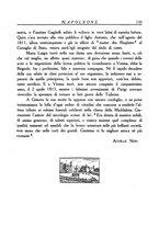 giornale/CFI0359146/1914/unico/00000207