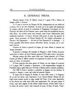 giornale/CFI0359146/1914/unico/00000208