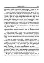 giornale/CFI0359146/1914/unico/00000211