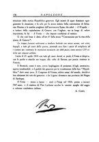 giornale/CFI0359146/1914/unico/00000212