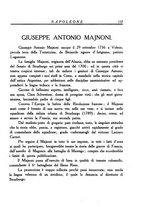 giornale/CFI0359146/1914/unico/00000217