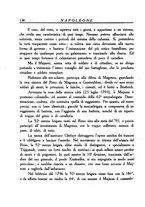 giornale/CFI0359146/1914/unico/00000218