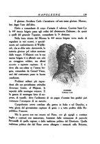 giornale/CFI0359146/1914/unico/00000219