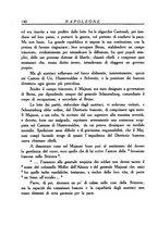 giornale/CFI0359146/1914/unico/00000220