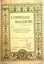 giornale/CFI0360608/1920/unico/00000005