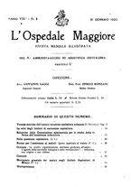 giornale/CFI0360608/1920/unico/00000007