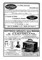 giornale/CFI0360608/1920/unico/00000008
