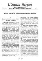 giornale/CFI0360608/1920/unico/00000009