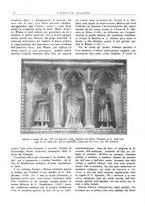 giornale/CFI0360608/1920/unico/00000010