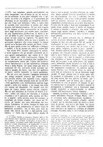 giornale/CFI0360608/1920/unico/00000011
