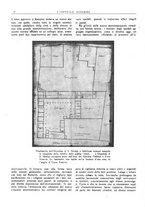 giornale/CFI0360608/1920/unico/00000012