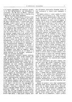 giornale/CFI0360608/1920/unico/00000013