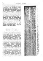 giornale/CFI0360608/1920/unico/00000014