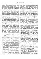 giornale/CFI0360608/1920/unico/00000015