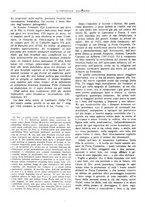 giornale/CFI0360608/1920/unico/00000016