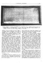 giornale/CFI0360608/1920/unico/00000017