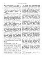 giornale/CFI0360608/1920/unico/00000018