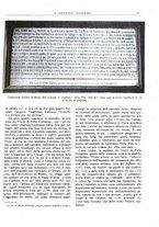 giornale/CFI0360608/1920/unico/00000019