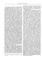 giornale/CFI0360608/1920/unico/00000020