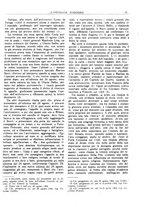 giornale/CFI0360608/1920/unico/00000021