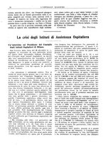giornale/CFI0360608/1920/unico/00000022