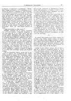 giornale/CFI0360608/1920/unico/00000023