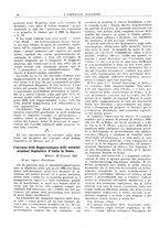 giornale/CFI0360608/1920/unico/00000024