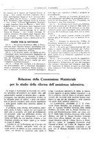 giornale/CFI0360608/1920/unico/00000025