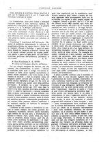 giornale/CFI0360608/1920/unico/00000026