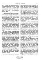 giornale/CFI0360608/1920/unico/00000027