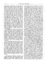 giornale/CFI0360608/1920/unico/00000028