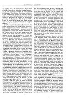 giornale/CFI0360608/1920/unico/00000029