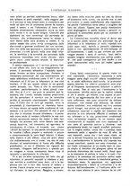 giornale/CFI0360608/1920/unico/00000030