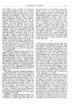 giornale/CFI0360608/1920/unico/00000031
