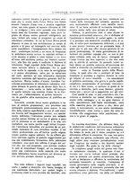 giornale/CFI0360608/1920/unico/00000032