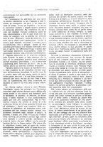 giornale/CFI0360608/1920/unico/00000033